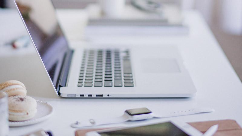 Moderne Buchungssoftware für Dienstleister wie z. B. Trainer, Coaches, Berater – effizient und effektiv